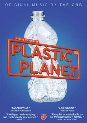 plasticplanet_flat