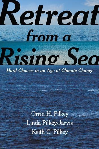 retreat rising sea.jpg