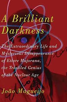 bill darkness